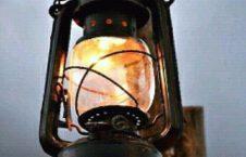 برق 226x145 - درگیری ها؛ عامل تاریکی در کندز!