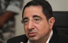 حسين الحاج حسن 226x145 - عربستان عامل اصلي تنش در لبنان است