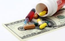 دارو 226x145 - جلوگیری از تولید ادویه بی کیفیت و قاچاق، با نهایی شدن ستراتیژی دواها