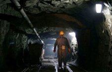 ذغال سنگ 226x145 - افزایش عواید ذغال سنگ در افغانستان