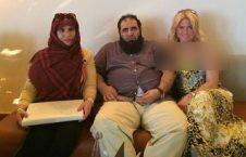 سعودی 226x145 - ازدواج عجیب و غریب زنان و مردان سعودی با اتباع دیگر کشورها