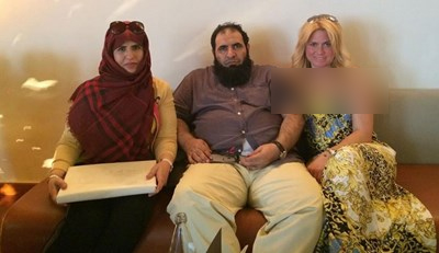 .jpg - ازدواج عجیب و غریب زنان و مردان سعودی با اتباع دیگر کشورها