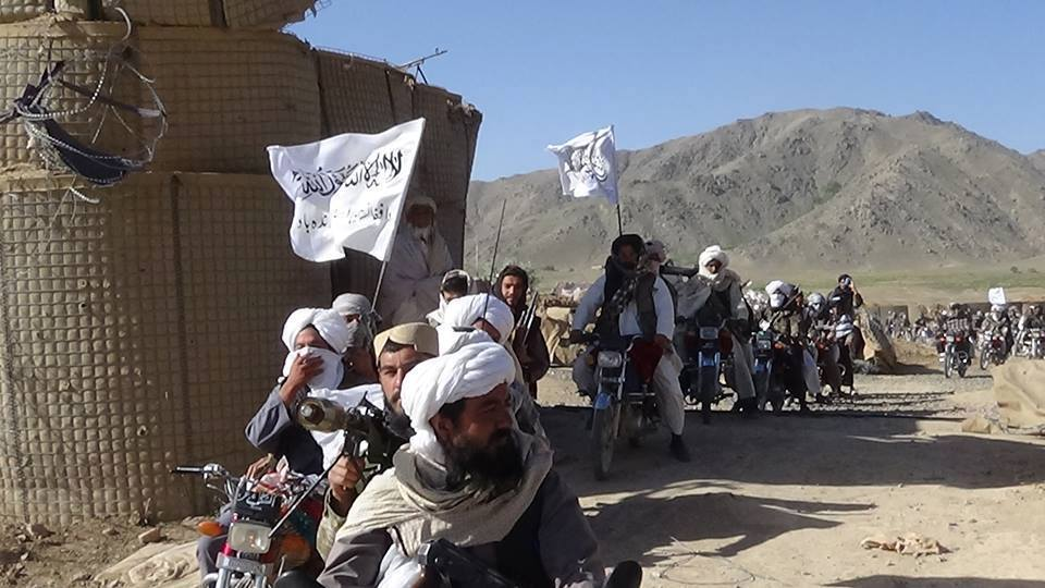 .jpg - میرزاولنگ سرپل تحت کنترول طالبان درآمد!