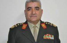 قدم شاه شهیم 226x145 - لوی درستیز قوای مسلح افغانستان به هند سفر کرد