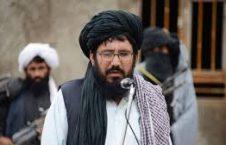 ملا رسول 226x145 - دستگیر شدن ملا رسول در پاکستان