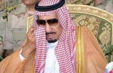 ملک سلمان 226x145 - عربستان دنبال راه خروج آبرومندانه از یمن است!