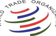 WTO 226x145 - افزایش تعرفه واردات مواد خوراکی با عضویت افغانستان در سازمان تجارت جهانی