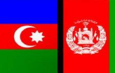 افغانستان و آذربایجان 226x145 - دیدار صلاح الدين رباني با وزیر خارجه آذربايجان