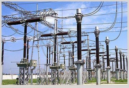 برق - افزایش صادرات برق تاجکستان به افغانستان