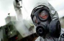 جنگ بیولوژیک 226x145 - هفت دهه سیاست امریکا؛ کشتار جمعی با سلاحهای بیولوژیکی!