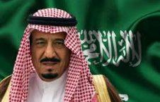 عربستان 226x145 - زنگ خطر وقوع یک بحران اجتماعی برای عربستان