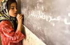 226x145 - افتتاح یک مکتب دخترانه با همت باشنده گان پکتیکا
