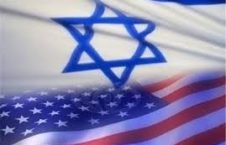 اسراییل 226x145 - واشینگتن به نتانیاهو آفرین گفت!