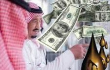 عربستان 226x145 - همنوایی ریاض با غرب در ریاضت اقتصادی و کاستن درآمدها