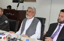 قرار داد 226x145 - امضای قرارداد23 پروژه در 14 ولایت کشور
