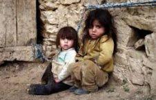 مصونیت غذایی 226x145 - 40 فیصد مردم افغانستان مصونیت غذایی ندارند!