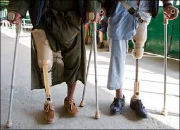 معلول - کمتر از یک فیصد معلولان کشور شاغل هستند!