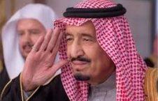 ملک سلمان 226x145 - رفتارغیرانسانی دختر پادشاه عربستان در فرانسه!