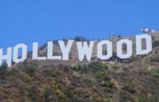 هالیوود 226x145 - اسلام هراسی در دستور سینمای هالیوود