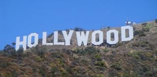 هالیوود - اسلام هراسی در دستور سینمای هالیوود