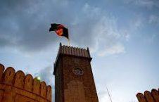 ارگ 226x145 - اعلامیه ارگ در پیوند به حمله تروریستی صبح امروز در کابل