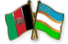 ازبکستان 226x145 - سفر هیئت بلندپایه افغانستان به تاشکند