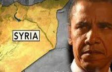 امریکا سوریه 226x145 - مهمترین چالشهای امریکاییها در شمال سوریه