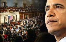 اوباما 226x145 - درخواست بودجه اضافی اوباما برای نیروهای امریکایی در افغانستان