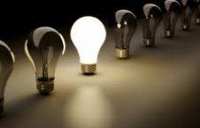 بی برقی 226x145 - شبکه برق هرات، بصورت موقت حامل برق خورشیدی شد!