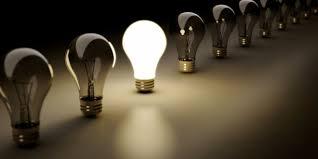 بی برقی - شبکه برق هرات، بصورت موقت حامل برق خورشیدی شد!