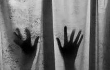تجاوز 226x145 - عشورخال، قربانی دیگر تجاوز در ولایت سرپل