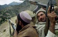 حقانی 226x145 - کشته شدن یک قومندان مهم شبکه حقانی در ولایت پکتیکا