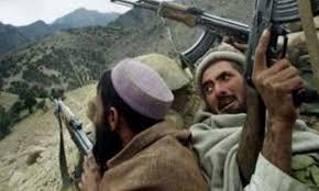حقانی - کشته شدن یک قومندان مهم شبکه حقانی در ولایت پکتیکا