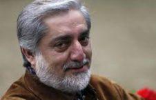 عبدالله عبدالله 2 226x145 - استقبال عبدالله عبدالله از تصمیم ناتو برای افزایش نیرو درافغانستان