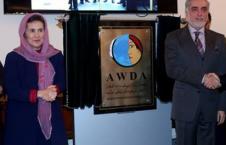 عبدالله 226x145 - وعده های داکترعبدالله به زنان افغان!