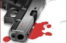 قتل 226x145 - قتل یک فلسطینی دیگر توسط شهرک نشینان صهیونیست
