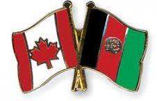 کانادا 226x145 - دیدار سرپرست ستره محکمه با سفیر کانادا مقیم کابل