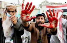 1 226x145 - چرایی ادامه جنگ در یمن