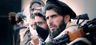 2طالبان - طالبان؛ موضوع بحث وزرای خارجه افغانستان و پاکستان