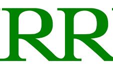 IRRI 226x143 - امضای تفاهم نامه همکاری وزارت زراعت با مرکز تحقیقاتی برنج دنیا