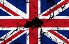 انگلس 226x144 - با فاسدترین کشور جهان آشنا شوید