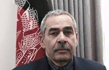 جنرال محمد رادمنش