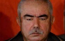 دوستم 226x145 - جنرال در ترکیه است؛ تکذیب ادعاها توسط دفتر معاون اول ریاست جمهوری