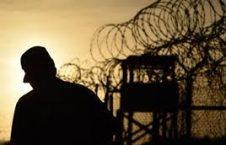 شکنجه 226x145 - شکنجه شدن مردم بی گناه افغانستان در زندان های مخفی سیا