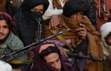 1 226x145 - منابع مالی طالبان چگونه تامین میشود؟