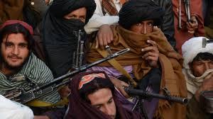طالبان 1 - منابع مالی طالبان چگونه تامین میشود؟