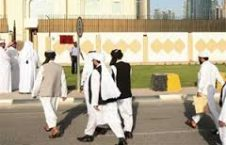طالبان 226x145 - آغاز مجدد مذاکرات صلح در آینده ای نزدیک