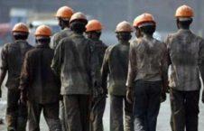کارگران خارجی 226x145 - شرایط بسیار اسفناک کارگران خارجی در عربستان سعودی