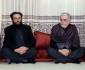 عبدالله و عمرخیل