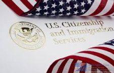 ویزای امریکا